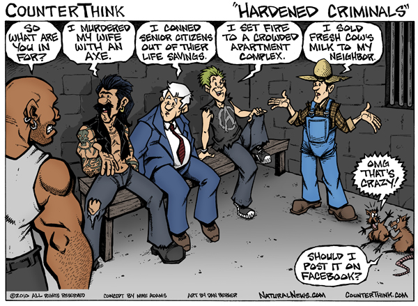Hardened-Criminals_600