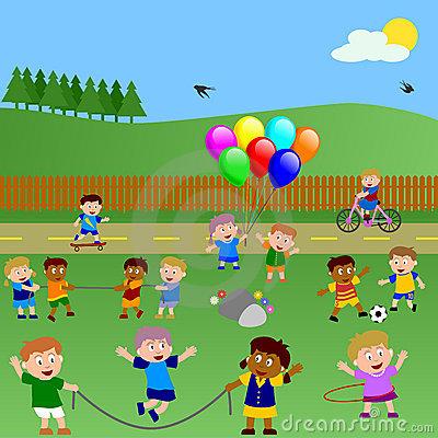 kids-playing-park-6735208